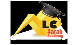الأكاديميةالعربية للتيار الخفيف
