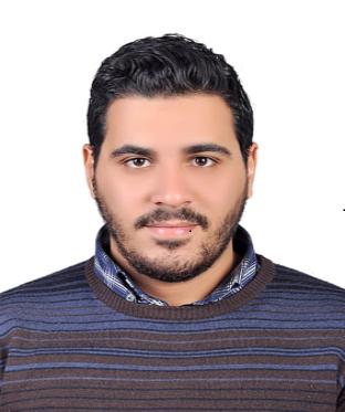 م.أحمد النحاس