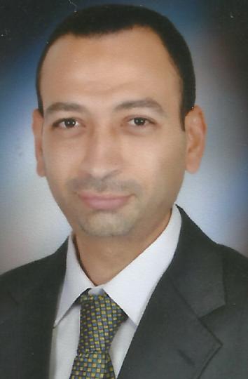 م.محمد يوسف