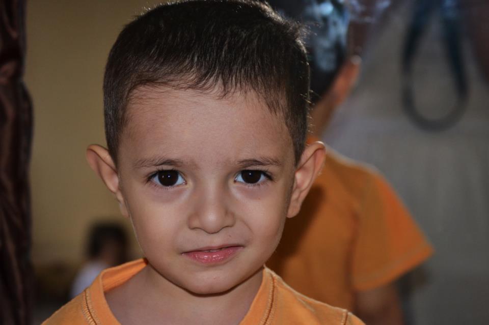 Abdullah Alemad