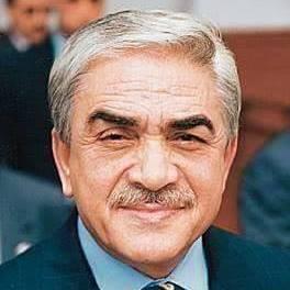 Mohamed Bachir Abderazak