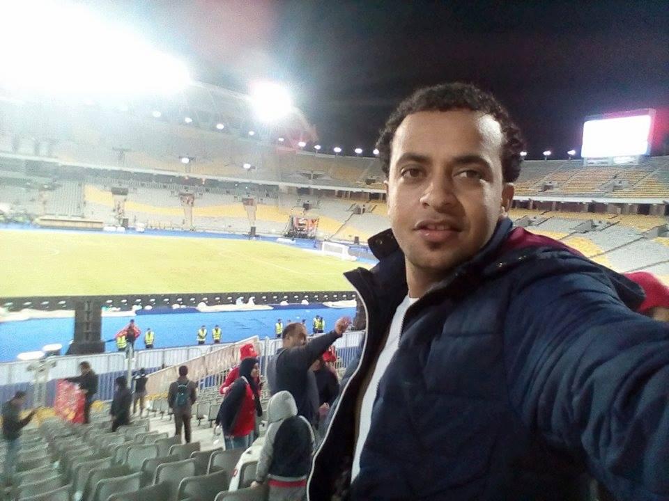 MosTafa Elsobky
