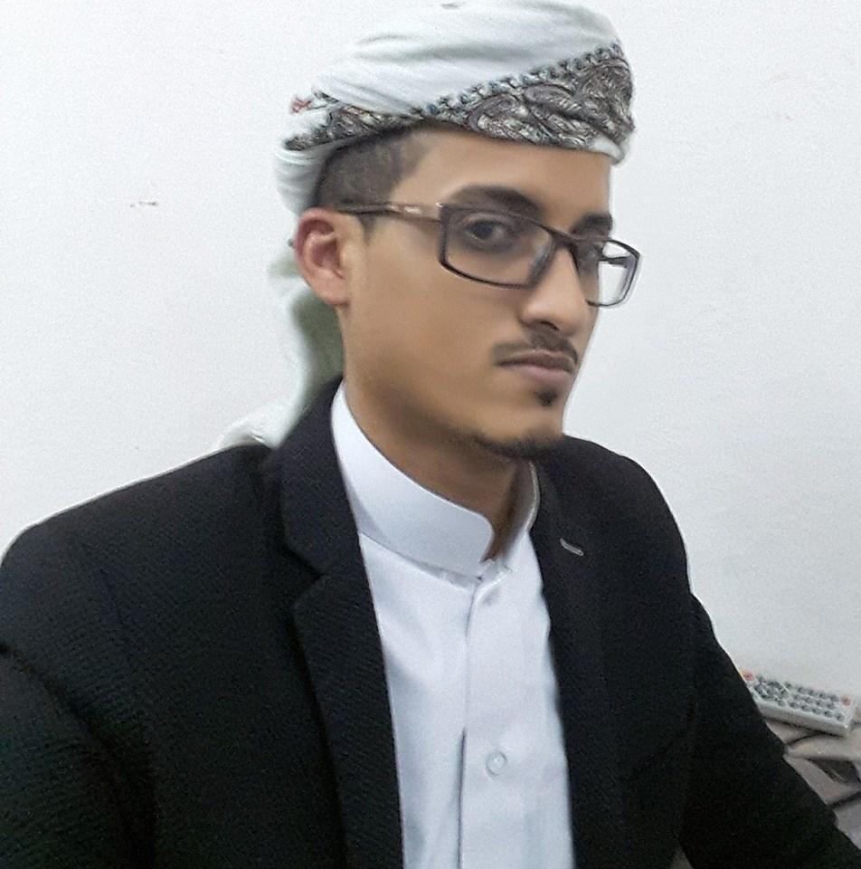 عمار السلطان